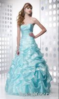 Sell prom dress-15