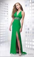 Sell prom dress-18