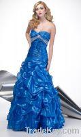 Sell wedding dress-25