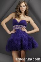 Sell party dress-11