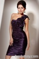 Sell party dress-15