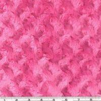 Sell faux fur, artificial fur, Warp-knitting Plush, Weft-Knitting Plush