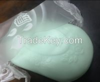 Functional Herbal Soap, Anti-mosquito Soap