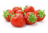 Freshest Strawberry