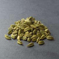 High Quality Green Cardamom