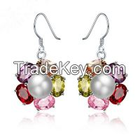 Professional product  all kinds of jewelry company and factory