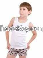 children cotton underwear , briefs, boxers , children undershirts , children undergarments