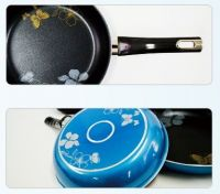 frypan, cooking pot [DAESUNGhw]