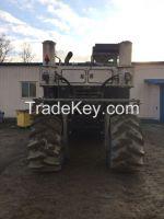 used 2011 Wirtgen WR2500S Soil Stabilizer  For Sale