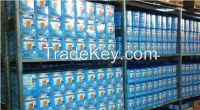 infant milk formula / Baby Milk Powder Formula