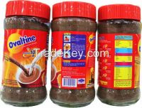 Ovaltine Milk Powder 400gr FMCG products