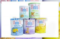 Your Little Ones - Goat Milk Growing Up Milk 400g (Ages 1-3) (UK Made)