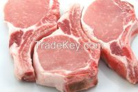 Frozen boneless Halal meat, Sheep meat, Donkey meat, buffalo& Lamb meat
