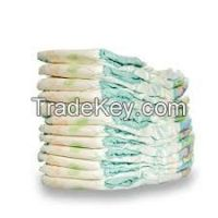 Baby Diapers, Nappies , Adult Diapers