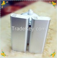New Design High Quality Fashion Power Bank Wholesale