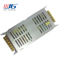 150W-200W Swiching Power Supply 5V/36V AD/DC power supply LED