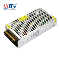 AD-S05240AA 120W 5V 24A/48V 2.5ASwitching Power Supply LED Driver AC/DC power supply