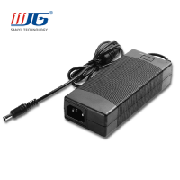 60W Power adapter for HP 12V 5A power supply LED Driver laptop power adapter
