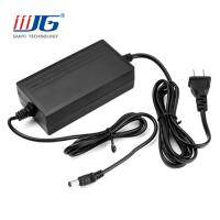 24W/36W/60W Laptop adapter, 12V 2A desktop power adapter, Power Supply, power adapter