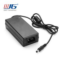 12V 4A Desktop power supply, 48W laptop Power Adapter