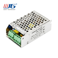 24W Switch power supply 12V 1A backup power supply LED driver