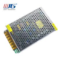 12V 10A battery backup power supply, uninterruptiable power supply for CCTV, emergence power supply,