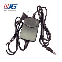 10W power adapter, 5V 2A cctv power supply, laptop adapter, computer adapter desktop Wall plug charger,