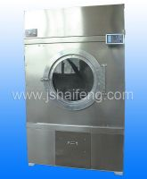 Sell  Tumble Dryer 150kg (HGQ150)