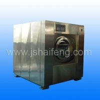 Sell Washer Extractor 100Kg (XGQ-100F)