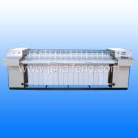 Industrial Rolling Ironer 1600
