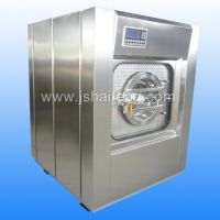 Sell hotel Washer Extractor 50kg