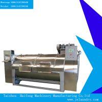 Industrial Washing Machine -100kg