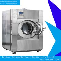 Sell Automatic Washer Extractor 15KG