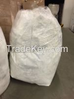 TOUJOURS DIAPERS in BALES and BIG BAGS