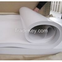 Double A4 Copy paper with 100% virgin wood pulp
