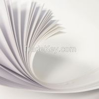 High Quality White Printing Paper & Copy Papers
