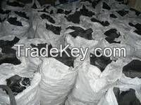 smokeless high quality  hardwood BBQ charcoal of all sizes and all shapes for sale
