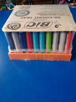 Original Bic Lighters