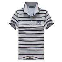 Polo Shirt Men Clothing t shirt polo shirts T-Shirts Customized Accepting