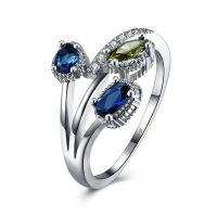 Womens Rings Fashion Ring