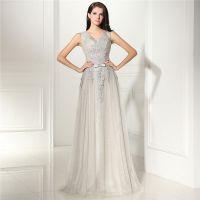 Fashion Wedding Dresses Evening Dresses