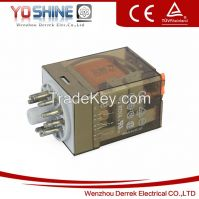 60.13 Finder Relay, 220v Electric Relay
