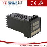 REX-C100 Digital PID temperature thermostat