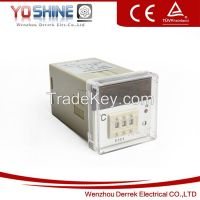 Digital Thermostat Controller E5C4