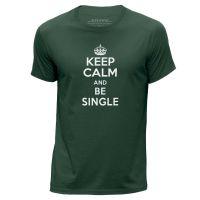 Sell Custom Printed T Shirt/ Design