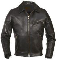 Sell leather jacket / winter jacket / man jacket