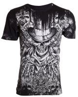XTREME COUTURE by AFFLICTION Mens T-Shirt
