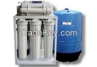 Water Purification, Water Filtration System Sales & Service