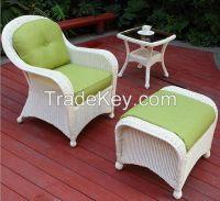 Sell Rattan Garden Chair