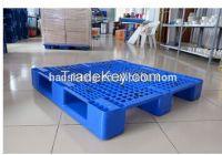 1200x1000 euro cheap plastic pallets for sale